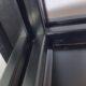 Tslot slot cover aluminiumprofile accessories
