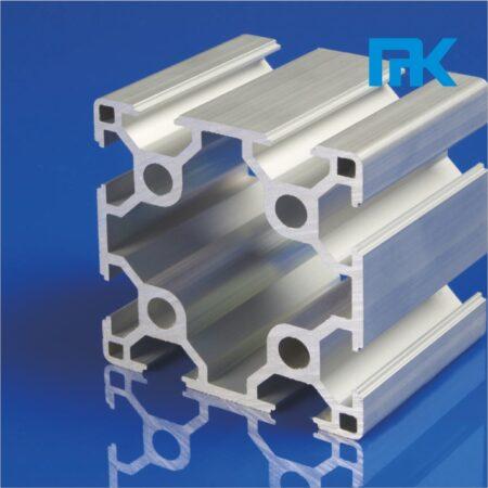 Tslot profile aluminium 60x60